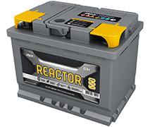 Akom_reactor