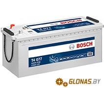 Bosch T3,T4,T5