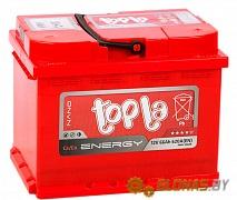 Topla_Energy