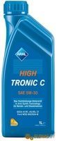 Aral HighTronic C 5W-30 1л