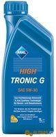 Aral High Tronic G 5W-30 1л