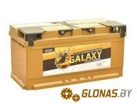 AutoPart Galaxy Gold R+ (102Ah)