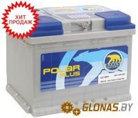 Baren Polar Plus (64Ah)