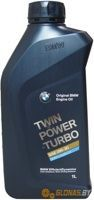 BMW TwinPower Turbo Longlife-04 0W-30 1л