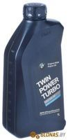 Bmw TwinPower Turbo Longlife-01 5W-30 1л