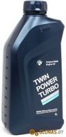 Bmw TwinPower Turbo Longlife-04 5W-30 1л