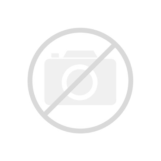 Bosch S4 Silver S4024 (60Ah)