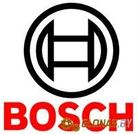 Bosch 1987429194 (Chrysler)