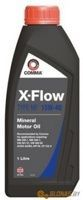 Comma X-Flow Type MF 15W-40 1л