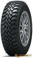 Cordiant Off Road 205/70R15 96Q