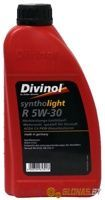 Divinol Syntholight R 5W-30 1л