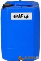 Elf Tranself Type B 80W-90 20л