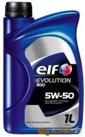 Elf Evolution 900 5W-50 1л
