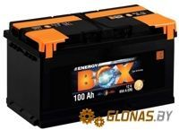 Energy Box R+ (100Ah)