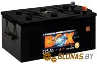Energy Box (225Ah)