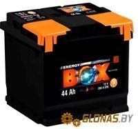 Energy Box R+ (44Ah)