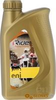 Eni i-Ride Racing Offroad 10W-50 1л
