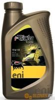 Eni i-Ride Scooter 15W-50 1л