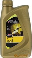 Eni i-Ride Scooter 2T 1л