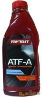 Favorit ATF-A 0.5л