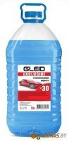 Gleid Exclusive -30°C 5л