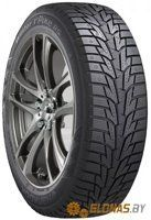 Hankook Winter i*Pike RS W419 225/40R18 92T