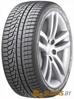 Hankook Winter i*cept evo2 W320 225/45R18 95V