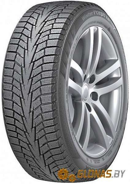 Hankook Winter i*cept iZ2 W616 195/65R15 95T XL
