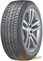 Hankook Winter i*cept iZ2 W616 225/40R18 92T