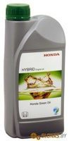 Honda Green oil for Hybrids 1л