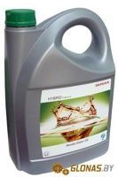 Honda Green oil for Hybrids 4л