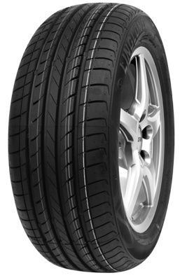 LingLong GreenMax UHP 245/45R18 100W