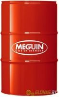 Meguin Megol High Condition 5W-40 60л