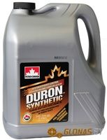 Petro-Canada Duron Synthetic 5W-40 4л