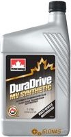 Petro-Canada DuraDrive MV Synthetic 1л
