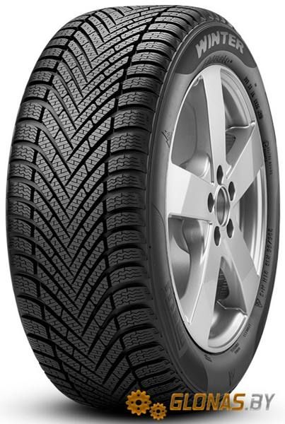 Pirelli Cinturato Winter 195/65R15 95T XL