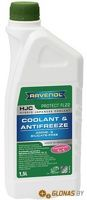 Ravenol HJC Protect FL22 Concentrate 1.5л