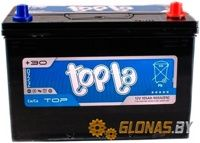 Topla Top JR (105Ah)