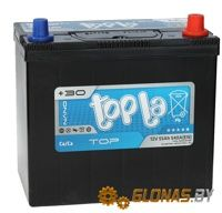 Topla Top JR (55Ah)
