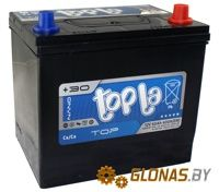 Topla Top JR (60Ah)