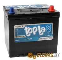 Topla Top JR (65Ah)