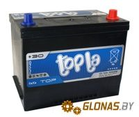 Topla Top JR (70Ah)