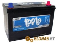 Topla Top JR (95Ah)