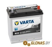 Varta Black Dynamic B23 (45Ah)
