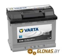 Varta BLACK Dynamic C14 (56Ah)