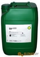 BP Visco 3000 10w-40 20л