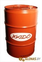 XADO Atomic Oil 5W-50 SL/CF 60л