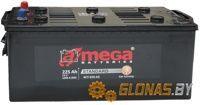 A-Mega Standard (225Ah)