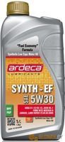 Ardeca SYNTH-EF 5W-30 1л