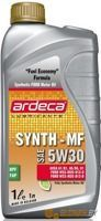 Ardeca SYNTH-MF 5W-30 1л